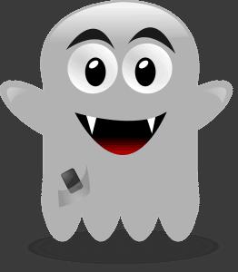 Ist das die Zahnfee