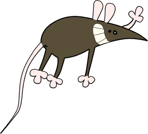 mouse-306883_1280